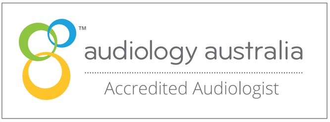 Audiologist Brisbane