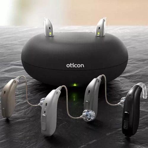 Oticon_OpnS