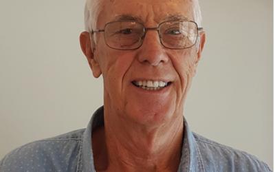 Douglas Schmidt