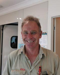 Eddie Hoogland